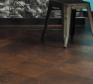 Karndean Flooring Da Vinci