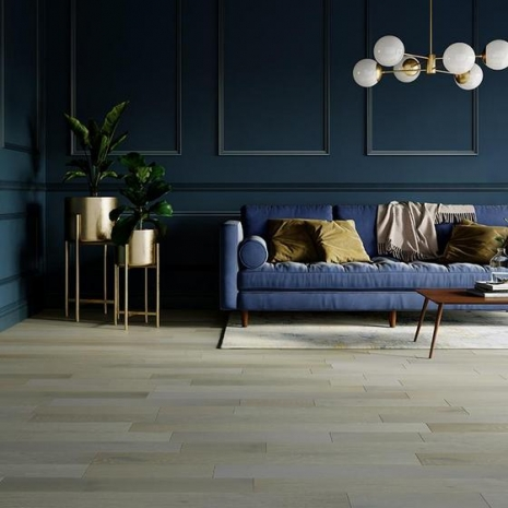 Karndean Opus Enhance Modern Flooring