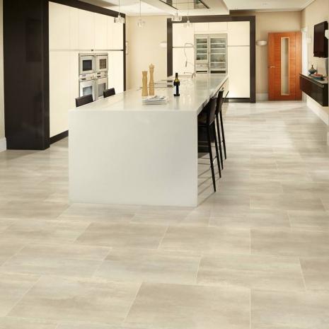 Karndean Opus Flooring Range