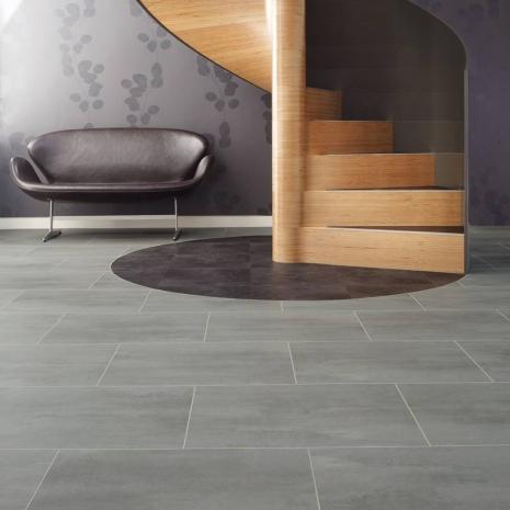 Karndean Opus Modern Flooring Range