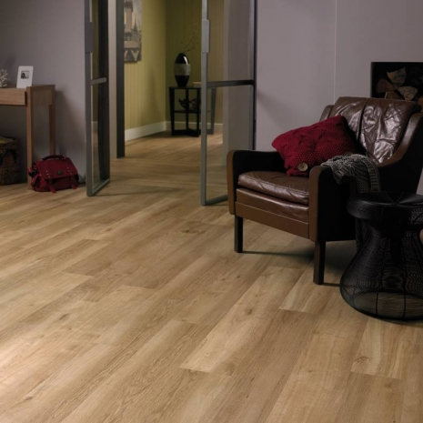 Karndean Van Gogh Rigid Core Flooring