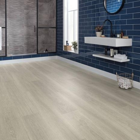 Karndean Van Gogh Wood Effect Flooring Range