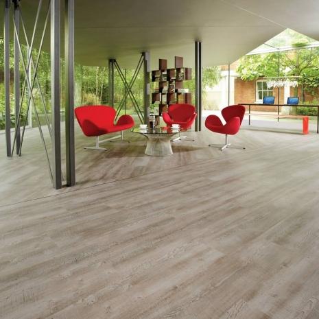 Opus Enhance Commercial Flooring