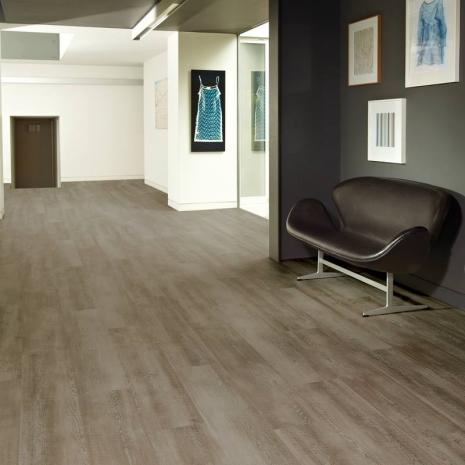 Opus Enhance Flooring