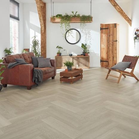 Van Gogh Wood Effect Flooring Range