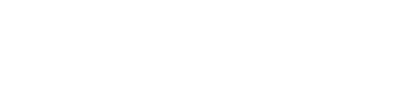 Stones Carpets and Flooring footer logo