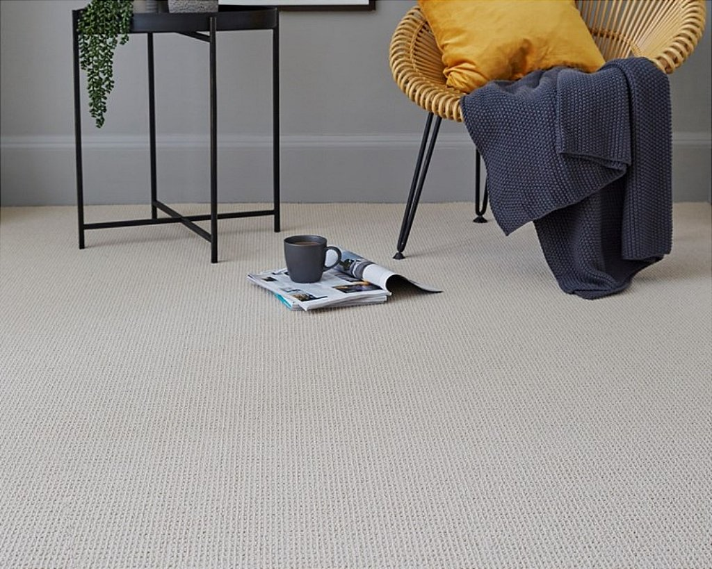 Cormar Carpets Neutral Style
