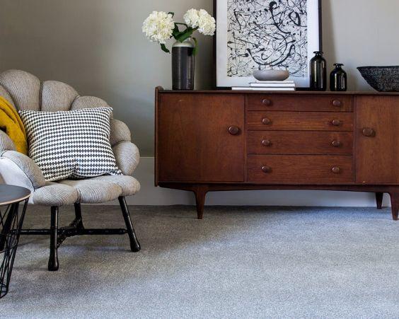 Cormar Carpets and Vinyl